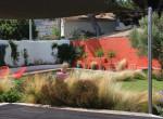 terrasse et jardin 2
