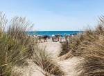 balade-cheval-plage-camargue-auberge-cavaliere-du-pont-des-bannes (24)