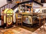 bar-restaurant-le-ragondin-camargue-auberge-cavaliere-du-pont-des-bannes (1)