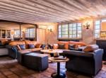 bar-restaurant-le-ragondin-camargue-auberge-cavaliere-du-pont-des-bannes (14)