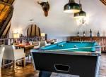 bar-restaurant-le-ragondin-camargue-auberge-cavaliere-du-pont-des-bannes (4)