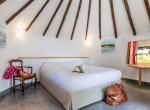 chambre-cabane-gardian-luxe-camargue-auberge-cavaliere-du-pont-des-bannes (1)