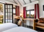 chambre-cabane-gardian-luxe-camargue-auberge-cavaliere-du-pont-des-bannes (18)