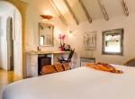 chambre-cabane-gardian-luxe-camargue-auberge-cavaliere-du-pont-des-bannes (8)