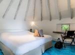 chambre-cabane-gardian-standard-camargue-auberge-cavaliere-du-pont-des-bannes (3)
