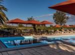 piscine-détente-camargue-auberge-cavaliere-du-pont-des-bannes (17)