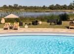 piscine-détente-camargue-auberge-cavaliere-du-pont-des-bannes (43)