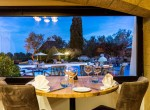 restaurant-le-pont-des-bannes-camargue-auberge-cavaliere-du-pont-des-bannes (101)
