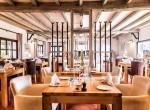 restaurant-le-pont-des-bannes-camargue-auberge-cavaliere-du-pont-des-bannes (25)