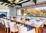 restaurant-le-pont-des-bannes-camargue-auberge-cavaliere-du-pont-des-bannes (81)
