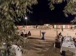 spectacle-équestre-séminaires-camargue-auberge-cavaliere-du-pont-des-bannes (137)