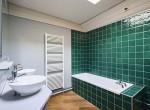 salle de bain a_16